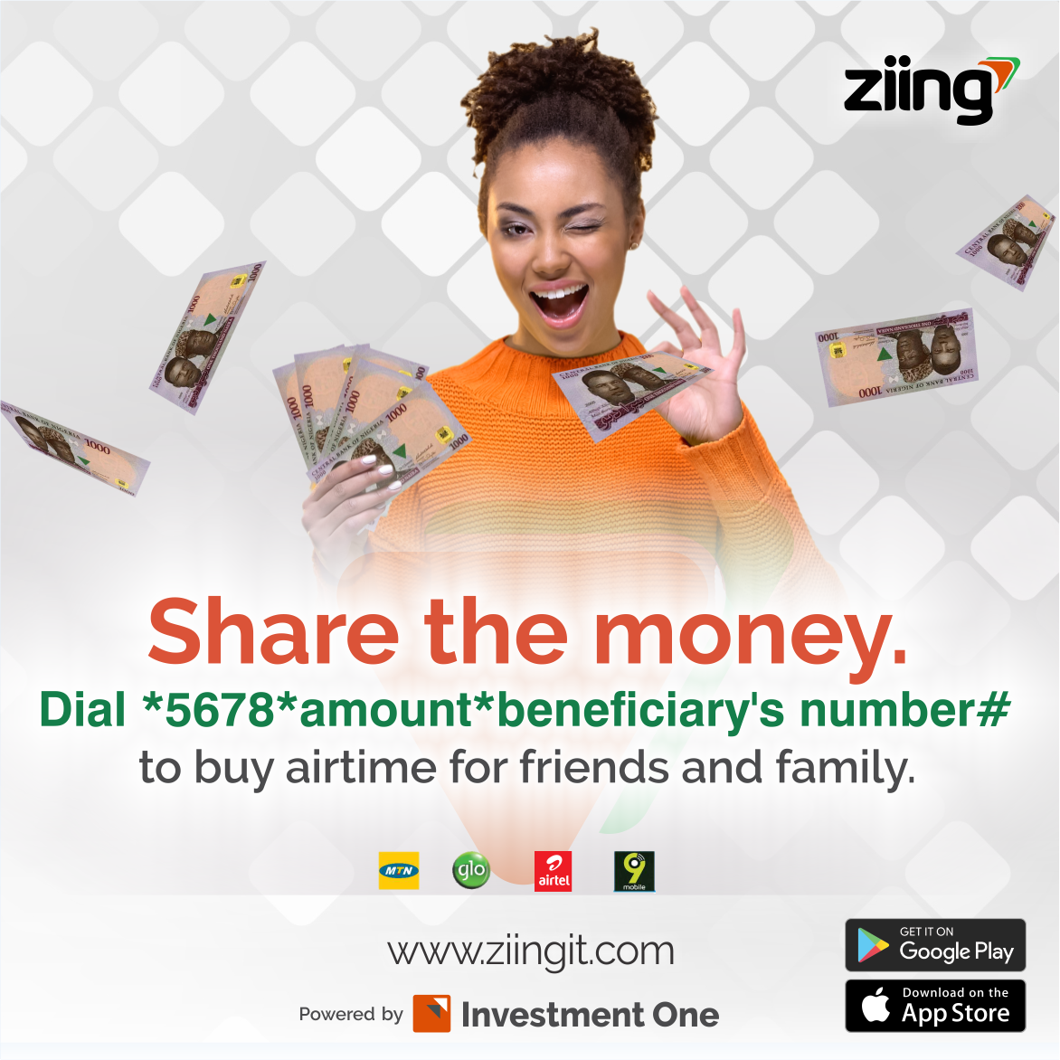 Airtime-Purchase_*5678#